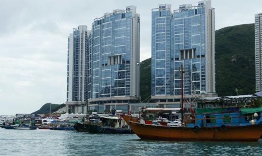 Один из самых загруженных портов Китая вскоре столкнется с проблемами в логистике 28.05.2018