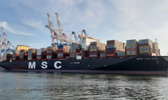 WHAT IS GOING ON WITH OCEAN FREIGHT RATES AND EXPECTATIONS FOR 2021
